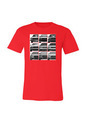 Audi B Evolution T-Shirt - Youth