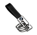 BMW 3 Key Ring