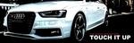M Performance Carbon Fiber Selector Lever Cover - BMW (61-31-2-250-699)