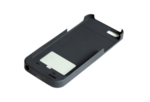 Wireless Charging Case - Apple iPhone 6/6s - BMW (84-21-2-449-609)