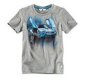 BMW i Kid's i8 T-Shirt