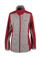 Vesper Softshell Jacket - Ladies