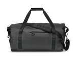 BMW Duffel Bag