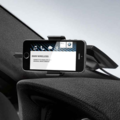 Click & Drive System - BMW (65-90-2-343-877)