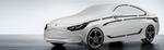 Emergency Tire Tote - BMW (36-11-0-404-372)