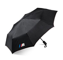 BMW M Folding Umbrella