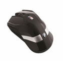 M Wireless Mouse