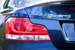 E82/88 1 Series LCI Tail Light - Left
