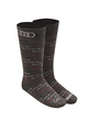 Quattro Dress Socks