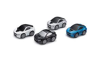 BMW i8 Fun Cars
