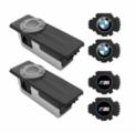 LED Door Projectors - BMW (63-31-2-468-386)