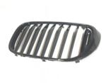 G11/12 7 Series M Performance Black Kidney Grille - Left - BMW (51-71-2-289-685)