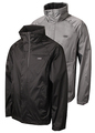 Cutter & Buck Trailhead Jacket - Mens