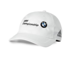 BMW Ladies' Adidas® Performance Max Cap