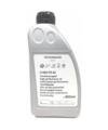 High Performance Oil for Haldex Unit - 850 mL
