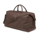 X-Edition 48 Hour Bag