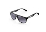 M Performance Sunglasses