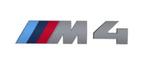 Nameplate - M4