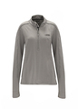 Pacer Quarter Zip - Ladies