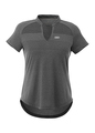 Antero Short Sleeve Polo - Ladies