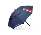 BMW Golfsport Functional Umbrella