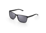 BMW Unisex M Sunglasses