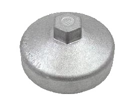 Oil Filter Wrench - BMW (83-30-0-493-936)