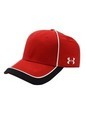 Under Armour Sideline Cap