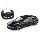 BMW i8 Remote Control Miniature - 1.14 Scale