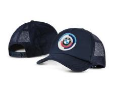 Classic Motorsport Cap Dark Blue - BMW (80-16-2-463-120)