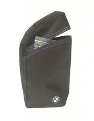 Oil Bag for 1L Bottle - BMW (83-29-2-458-654)