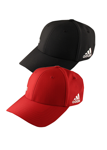 adidas Core Performance Max Cap - Audi (ACM-449-0)