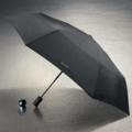 Umbrella with LED Flashlight - BMW (51-47-2-153-353)