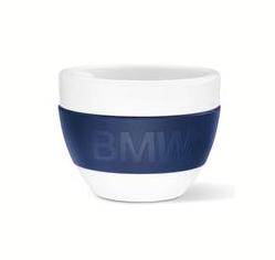 BMW Espresso Cup - BMW (80-28-2-411-120)