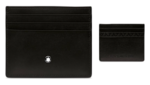 Montblanc for BMW Credit Card Holder