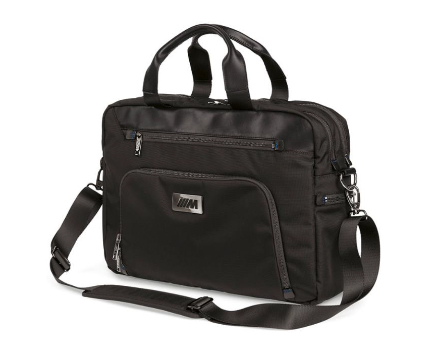 M Business Bag