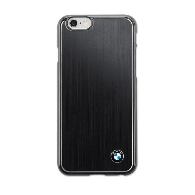 BMW Brushed Aluminum Phone Case - BMW (80-21-2-413-767)