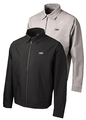 Cutter & Buck Mason Jacket - Mens