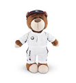 BMW Motorsport Teddy Bear