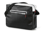 M Motorsport Shoulder Bag - BMW (80-22-2-461-144)