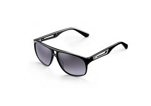 M Performance Sunglasses - BMW (80-25-2-410-927)