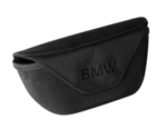 Glasses Case - BMW (51-16-0-422-717)