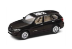 BMW Miniature X5 (F15)