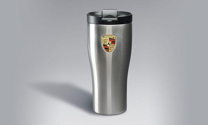 Thermal Beaker - Porsche (WAP-050-064-0H)