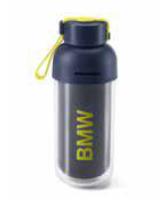 Active Drinking Bottle - BMW (80-23-2-461-019)
