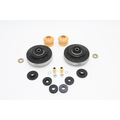 Dinan Supp. Ride Qty & Handle Kit - BMW M3 2013-2008 NON-EDC