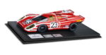 917 Salzburg 1:8 Model Car