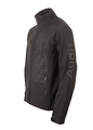 Ingolstadt, Germany Softshell Jacket