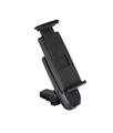 Travel & Comfort System - Universal Holder for Tablet Safety Case