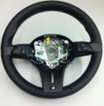 E85/86 Z4 M Sports Multifunction Steering Wheel
